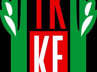 ŚWIATOWY DZIEŃ MARSZU TAFISA – Śląskie –  Istebna  04.10.2020 r